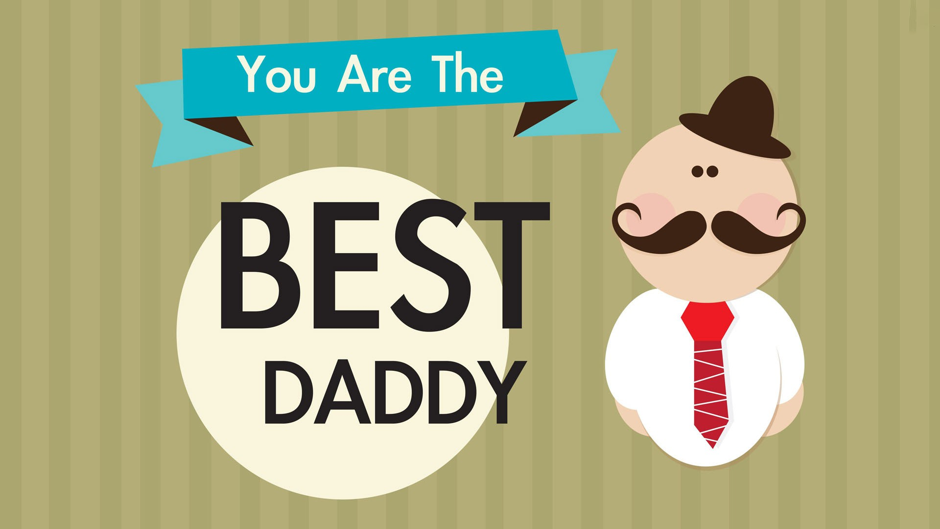Funny Fathers Day Pictures, Images