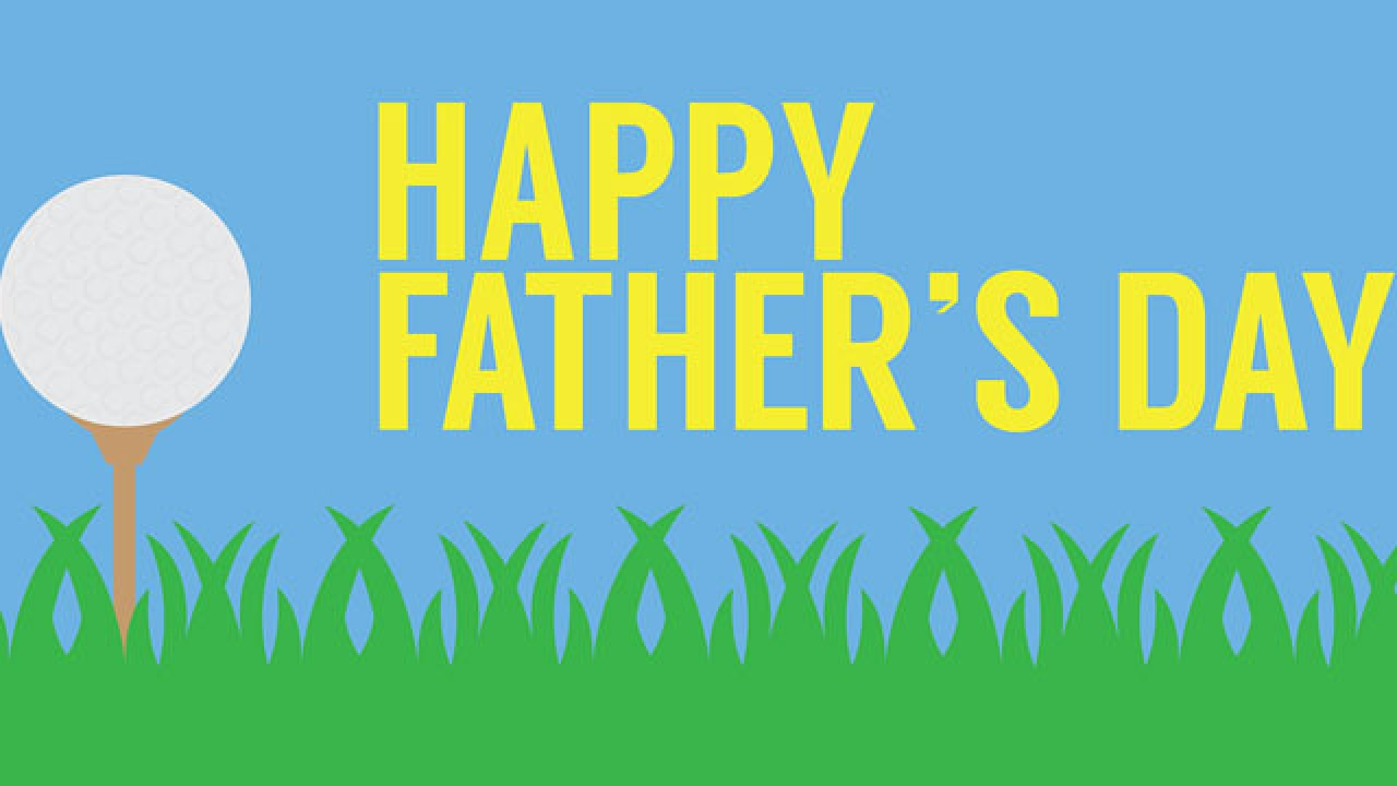 Happy Fathers Day Clipart Photos