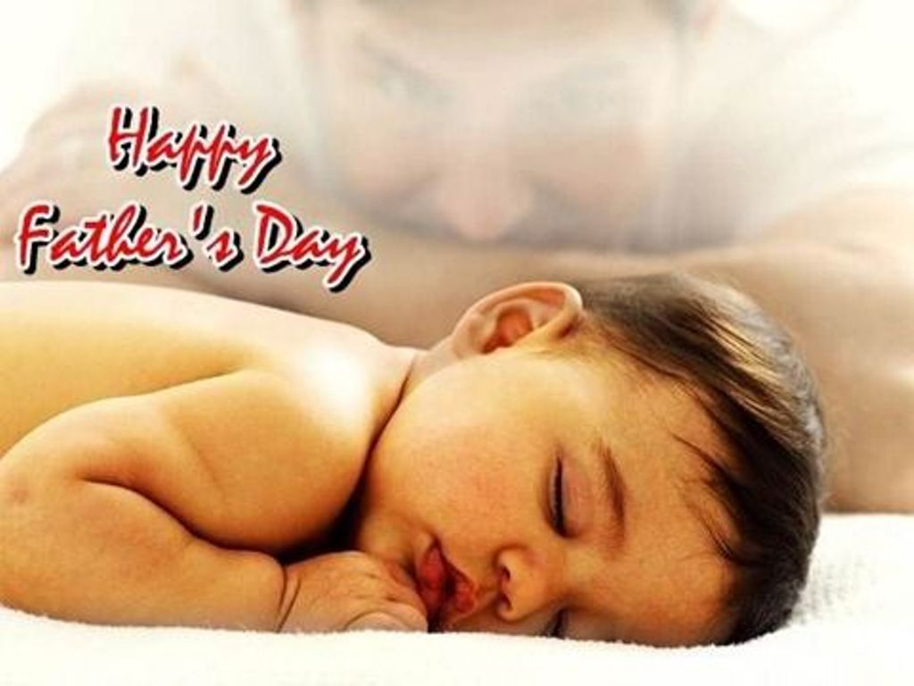 Happy Fathers Day Images 2018 With Quotes