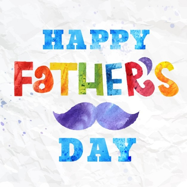 Happy Fathers Day Images Hd Free Download
