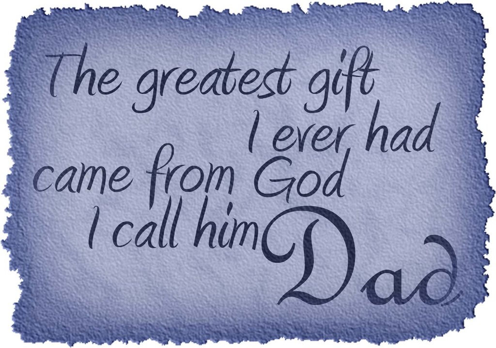 Happy Fathers Day Images Photos