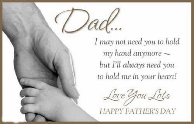 Happy Fathers Day Photos, Wishes, Quotes, Messages