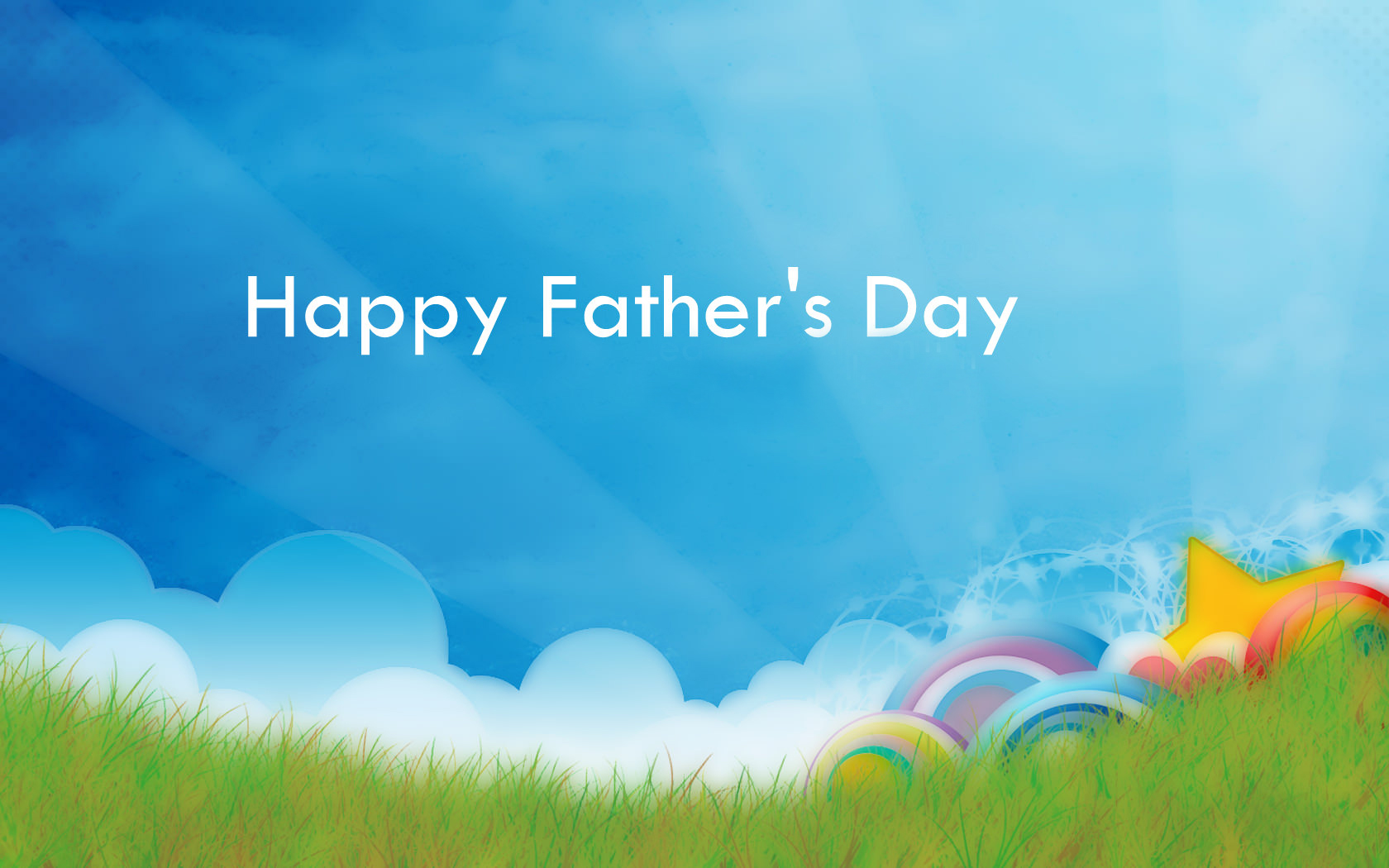 Happy Fathers Day Wallpapers For Desktop