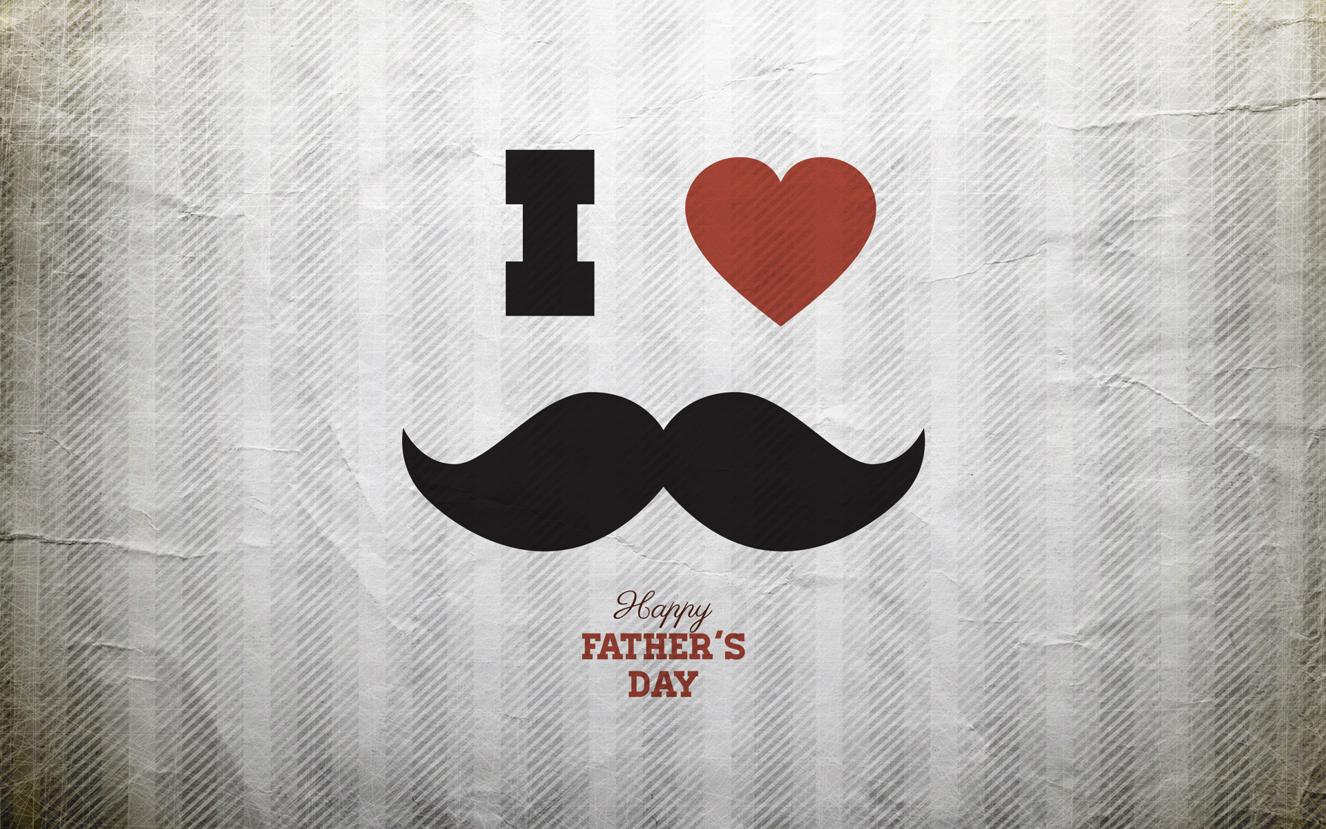 Happy Father's Day Wallpapers for Facebook