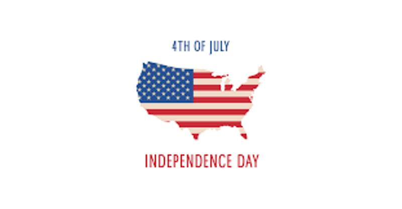 USA Independence Day Wallpaper