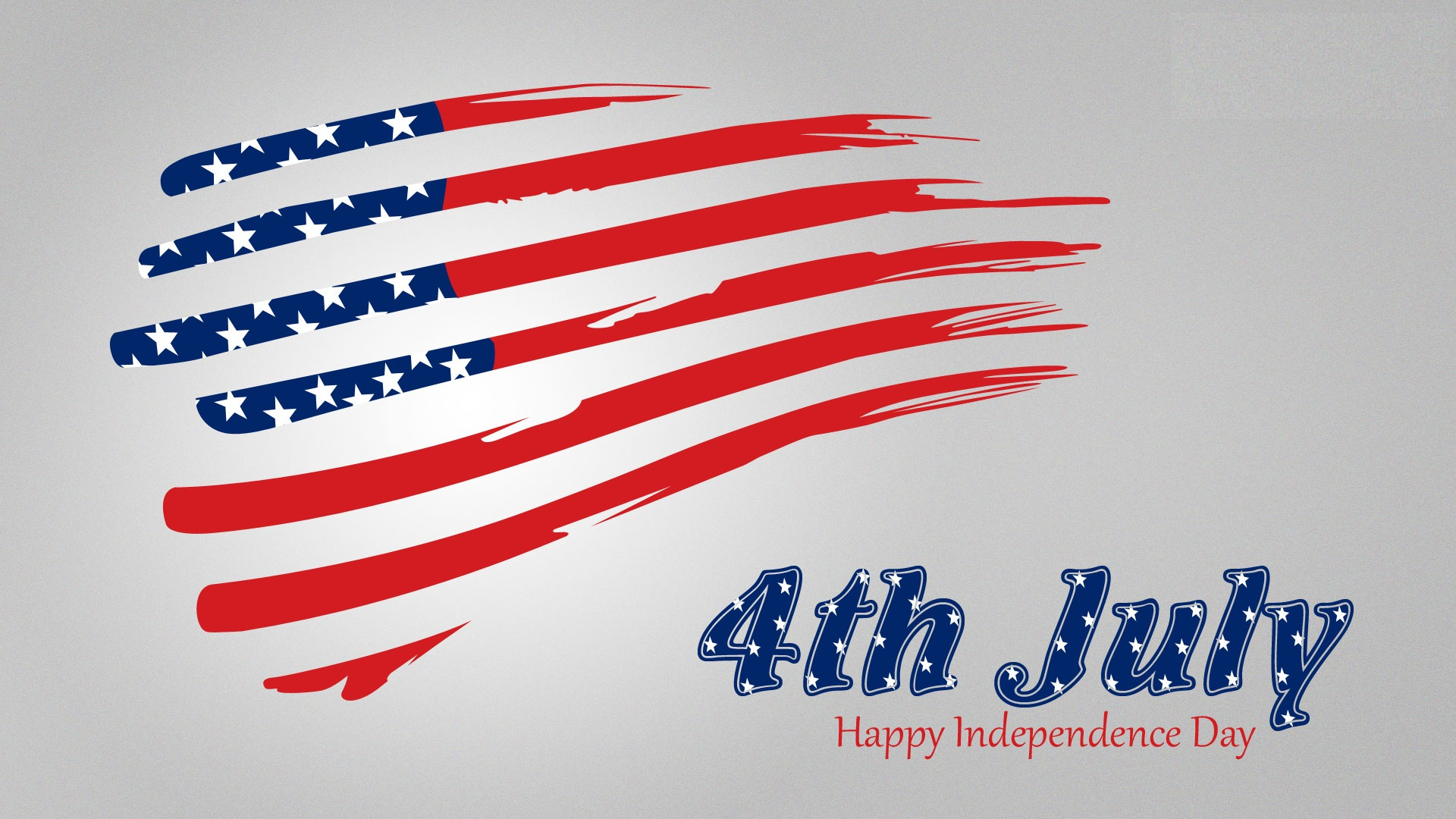 4th July Independence Day Pics For Facebook