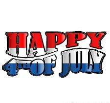 4th July Peacful Saying Wishes