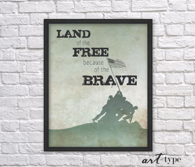 4th Of July Military Quotes Download