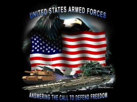 4th Of July Military Quotes Pic