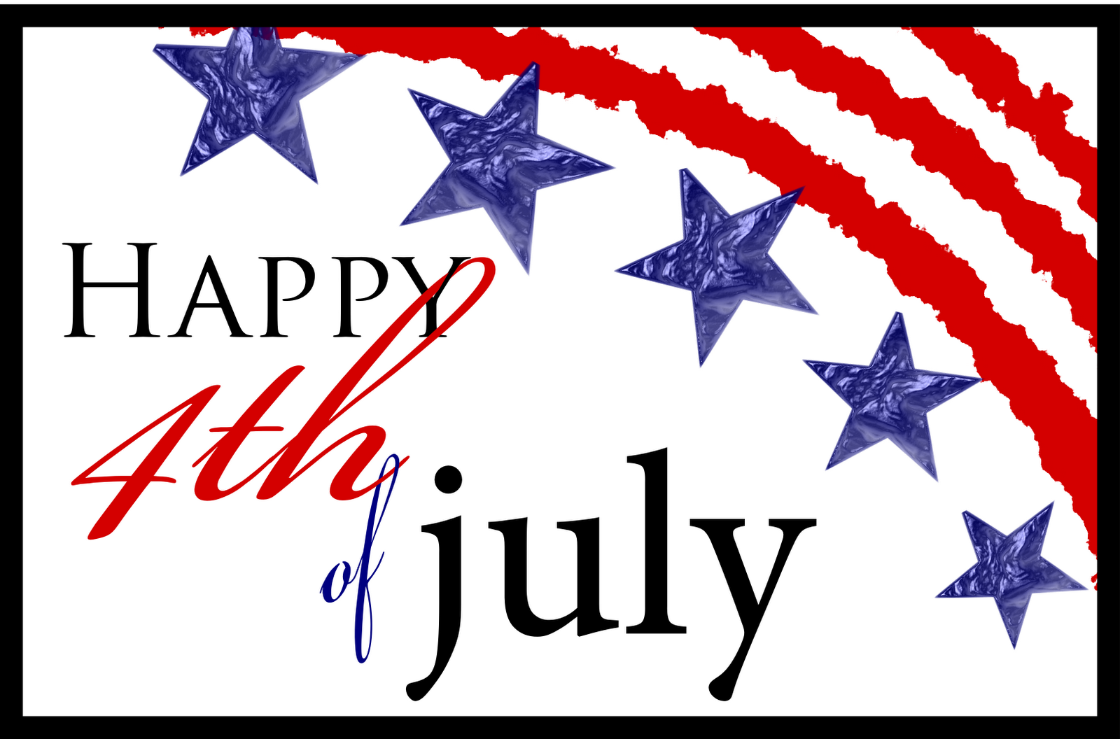 Happy 4th Of July Quotes Funny Ideas