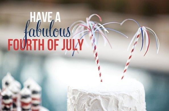 4th Of July Quotes Funny Pic