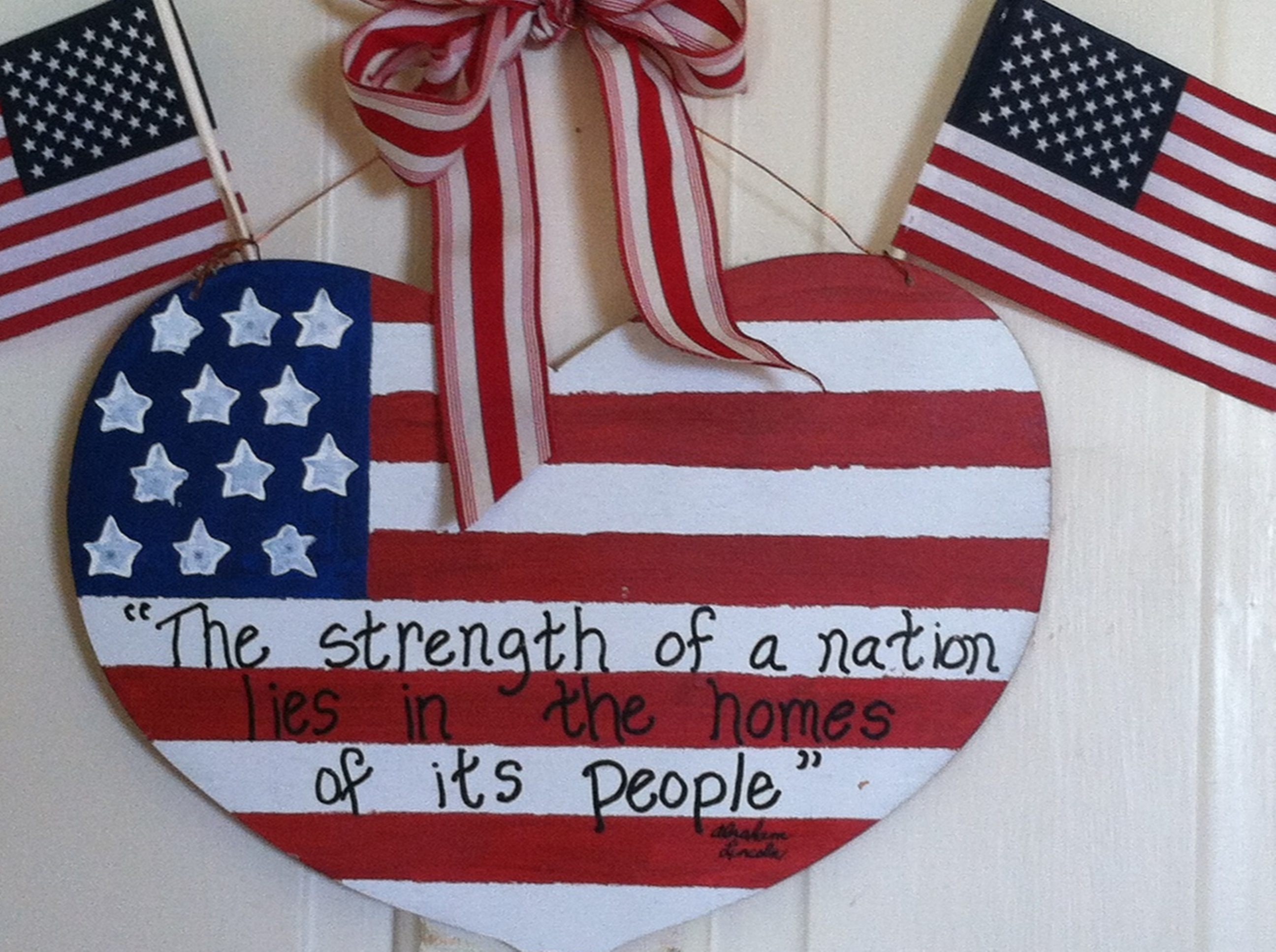 4th Of July Sayings Picture