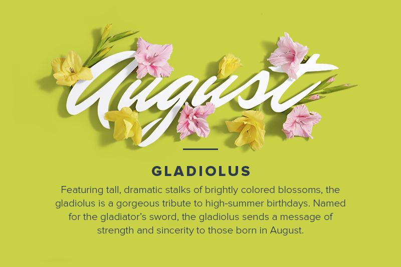 August birth flower tattoo meaning poppy august birth flower mightylinksfo