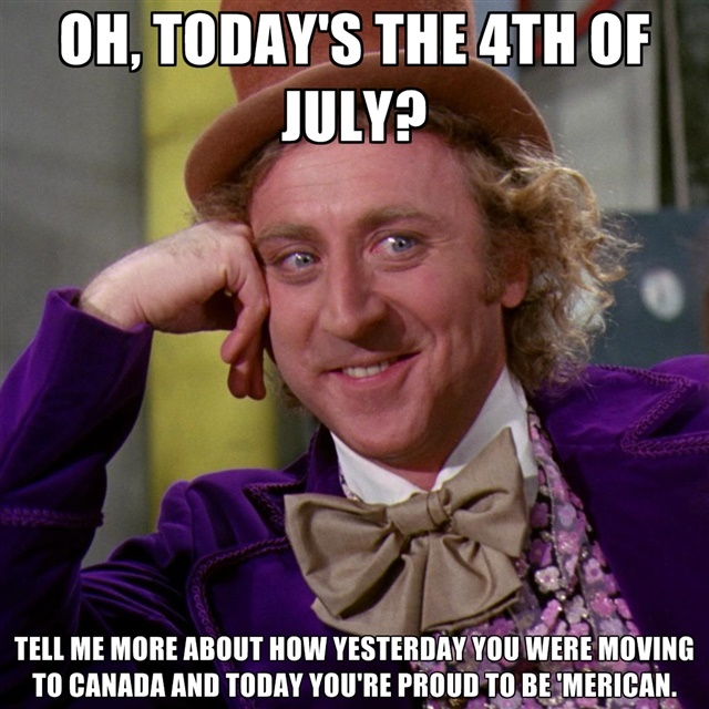 Download 4th Of July Joke