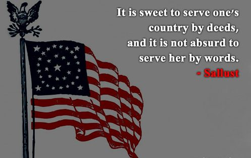 Download 4th Of July Sayings