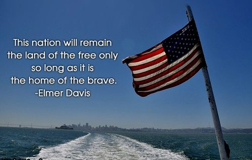 Free 4th Of July Sayings