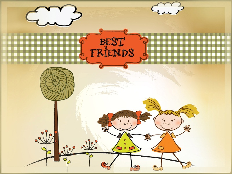 Friendship Day Images Hd Download