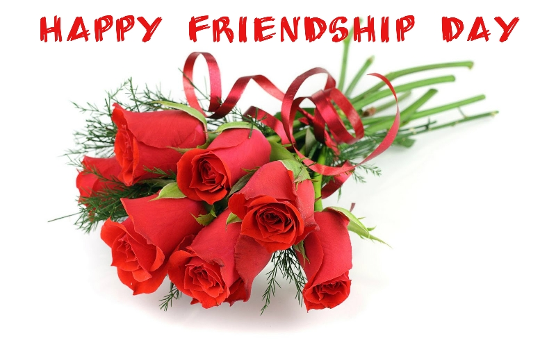 Friendship Day Images Hd For Best Friend