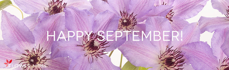 Happy September Images Quotes Tumblr