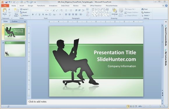 Microsoft powerpoint 2007 themes microsoft powerpoint 2007 themes for office toneelgroepblik Images