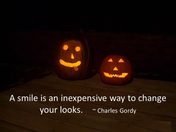 Beautiful Halloween Quotes About Witches