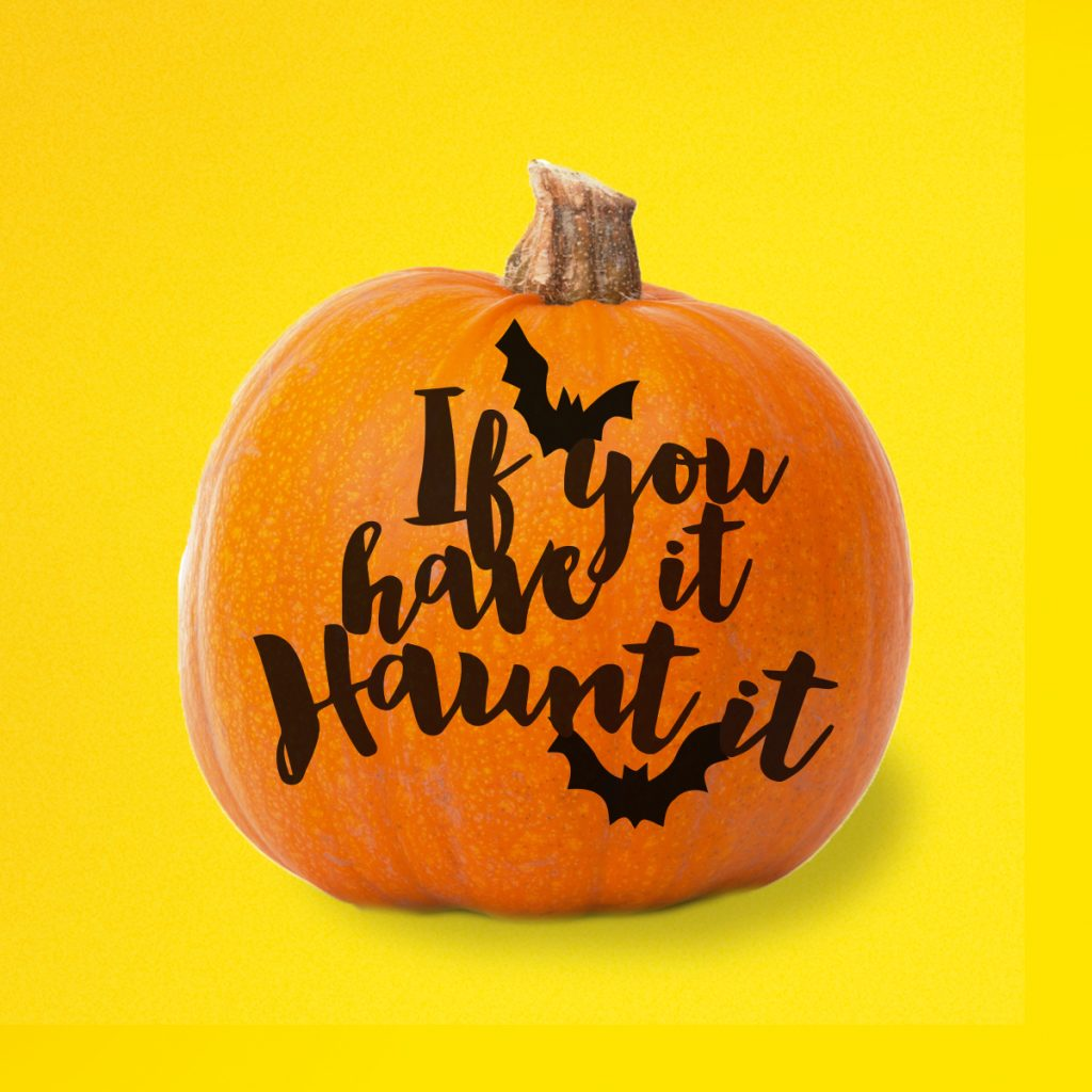 Halloween Sayings For Facebook Cover