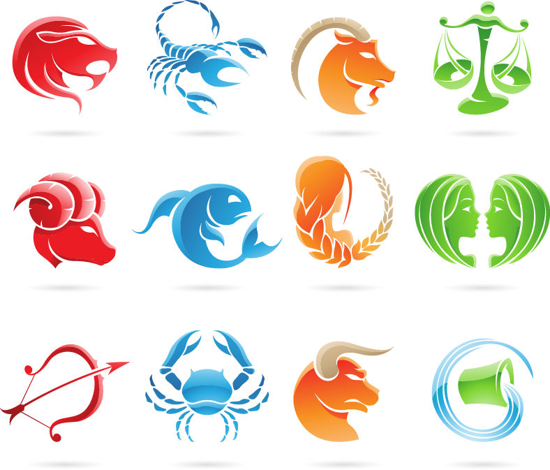 October Zodiac Sign Horoscope