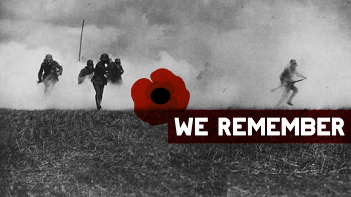 Best Remembrance Day Pictures Activities
