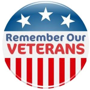 Best Veterans Day Images Free