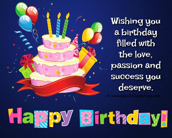 November Birthday Quotes For Facebook