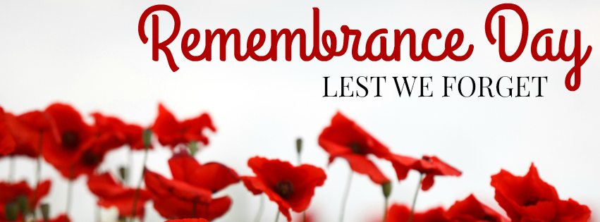 Poppy Images Free Remembrance Day Meaning