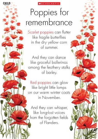 Remembrance Day Images Canada Essay