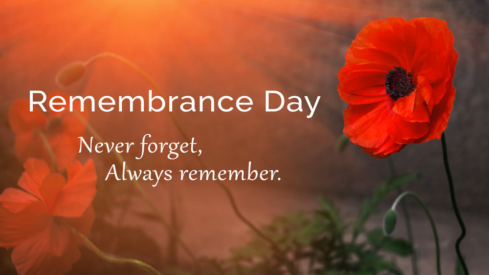 Remembrance Day Images Forget Sayings