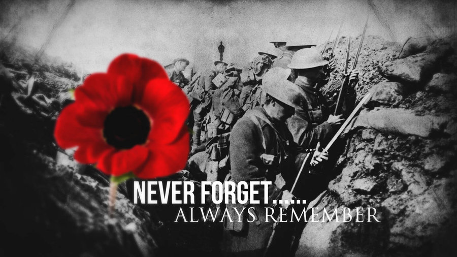 Remembrance Day Images Message For People