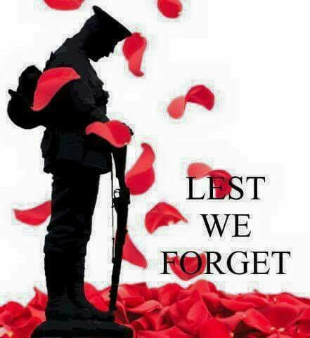 Remembrance Day Images Soldiers Message