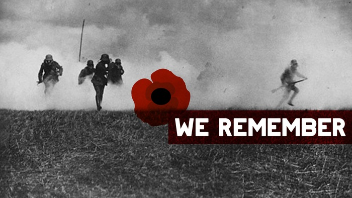 Remembrance Day Images Thankfull Quotes
