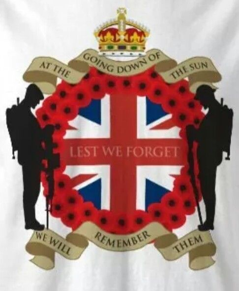 Remembrance Day Pictures Clipart For Screen Saver