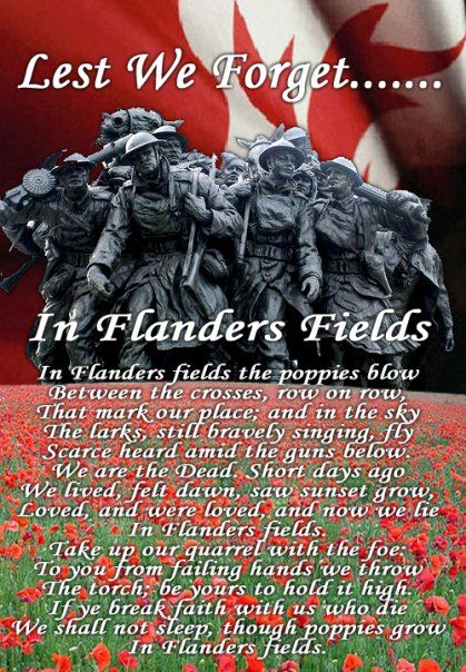 Remembrance Day Pictures Quotes With Soldiers Sacrifice