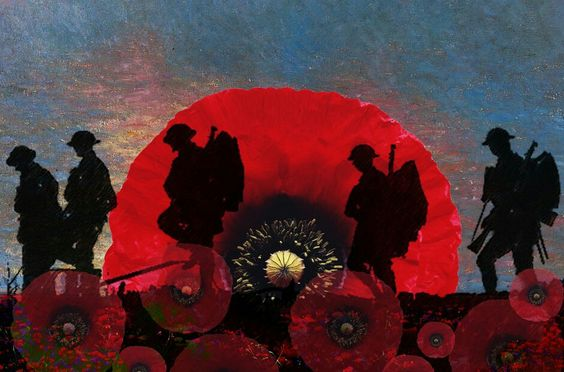 Remembrance Day Pictures To Download Online