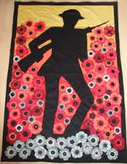 Remembrance Day Poster Images Free