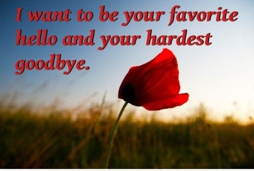 Remembrance Day Powerful Sayings Pictures