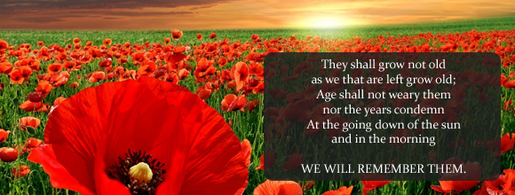 Remembrance Day Sayings Dedication Hd Photo Gallery