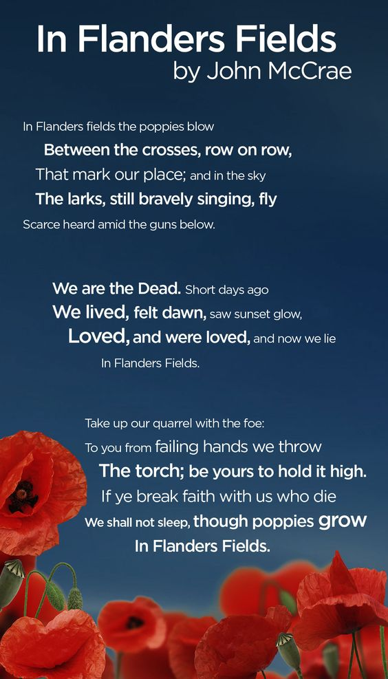 Remembrance Day Sayings Images, Pictures
