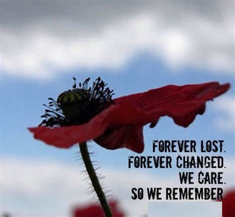 Remembrance Day Sayings Top Images