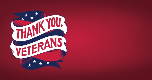 Veterans Day Background Images For Mobile Screen Saver