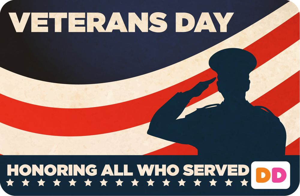 Veterans Day GIF Pictures Graphics