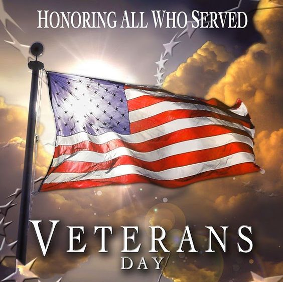 Veterans Day Images And Quotes Sacrifice