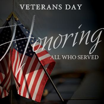 Veterans Day Images Honor Best