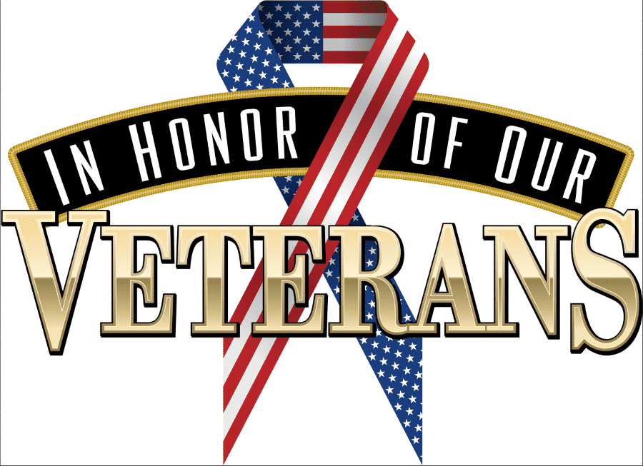 Veterans Day Images New Clipart