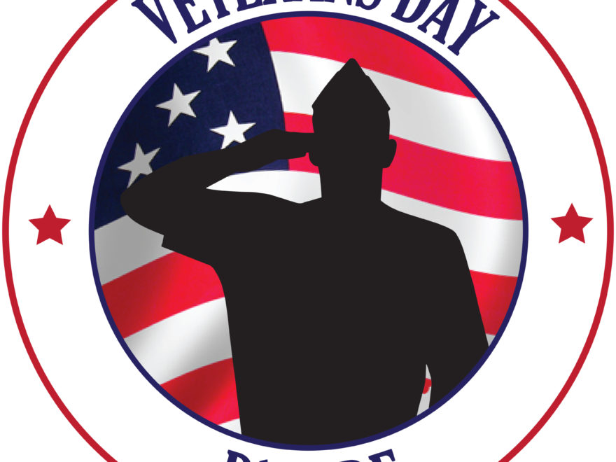 Veterans Day Pictures Clipart 2018